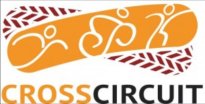 Logo Crosscircuit
